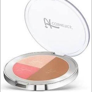 it Cosmetics Live Love Laugh Vitality Face Disc